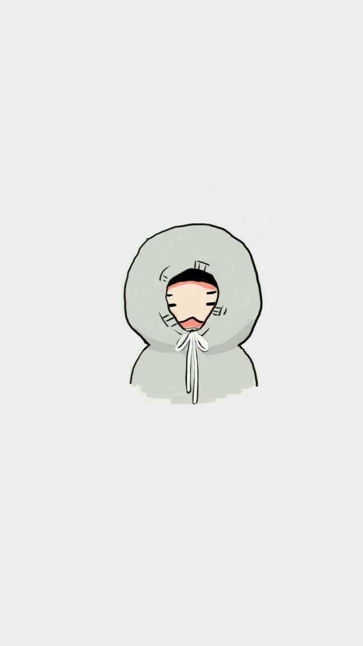 Bangtan Boy Cartoon Wallpaper Cute Cartoon Wallpapers Cute Wallpaper Backgrounds
