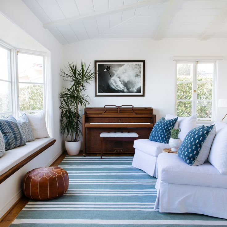25 Best Ideas About Simple Piano On Pinterest: 20+ Best Ideas About Upright Piano Decor On Pinterest