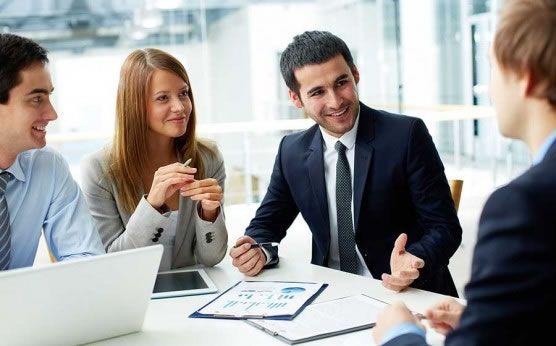 Boş vakitlerinizi affiliate marketing ile değerlendirin