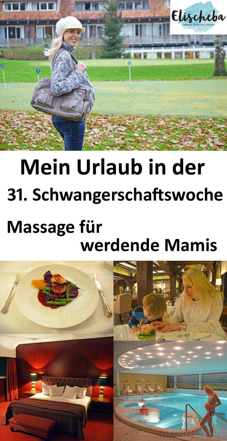 Mein Winterurlaub in der 31. Schwangerschaftswoche. Massage für werdende Mamis und Erholung. Mit dabei: Kleinkind Leon (2 1/2 Jahre jung). Hinweis: Pressereise #schwangerschaft #urlaub #mom #mamablog #pregnant #blogger #germany #reiseblog #reisen #travel