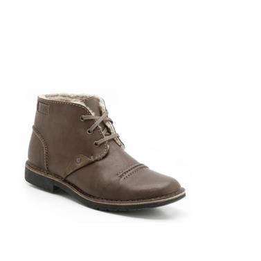 Clarks мужская обувь отзывы
