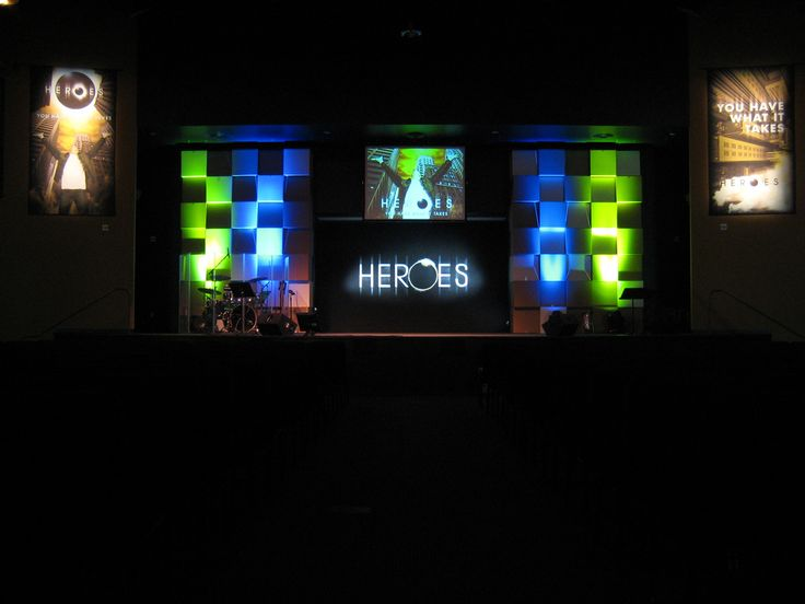 cheap church stage design ideas heroic boxes church stage design ideas - Church Stage Design Ideas For Cheap