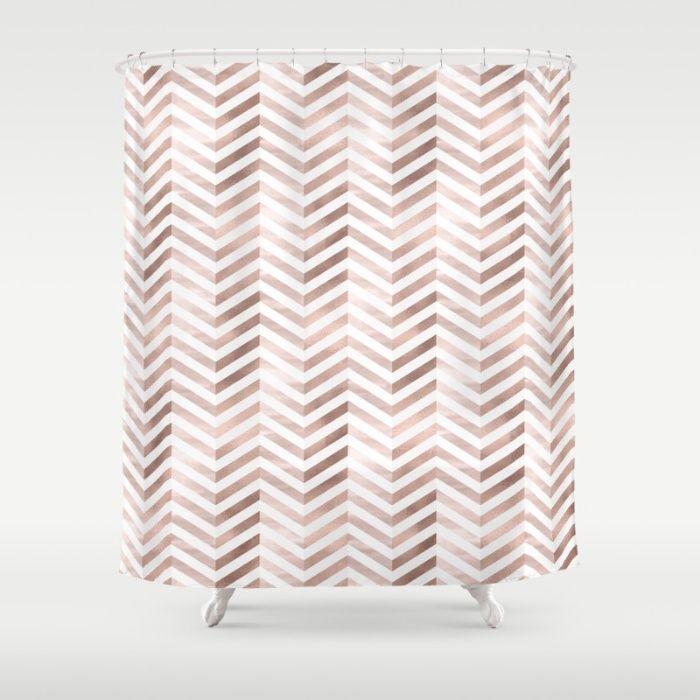 1000 Ideas About Gold Shower Curtain On Pinterest Gold Shower Shower Curt