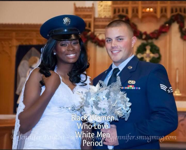 military man dating a married woman Military divorce and separation issues are fairly complex because they may be governed by a combination of military codes, state divorce laws and federal statutes for example, military laws and federal statutes will determine the division and/or distribution of military pay, military benefits (retirement and health), and certain types of property.