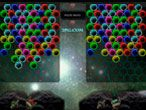 Those super colorful Bubbles in Space are created to populate the entire universe and make our world more bubbling. You must fight back, and Bubble Shooter defense is the only way to do that. Three Bubble Shooters mode are here to test out all matching pros out there and shape out the ultimate Bubble Shooter …