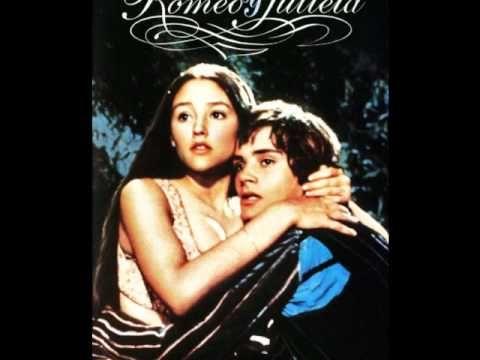 Romeo y Julieta-Era