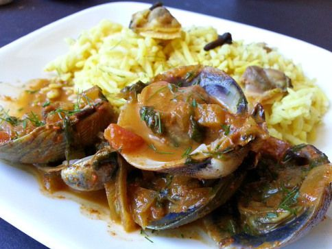 157 best goan food recipes images on pinterest goan food goan learn goan and indian recipes forumfinder Image collections