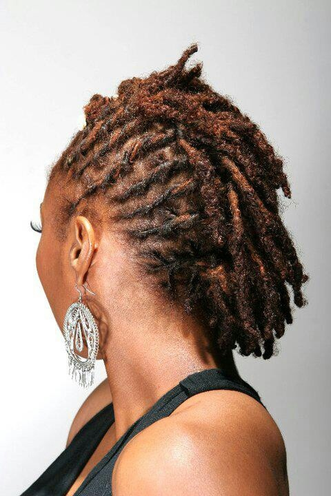 hair styles for americans 2366 best all about beautiful hair images on 7772