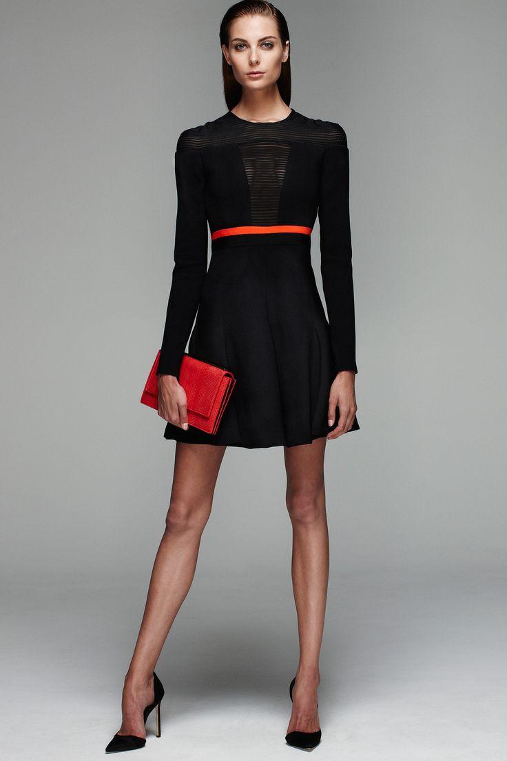 best minimalist running shoes nike free J  Mendel Resort 2015 Collection Photos   Vogue