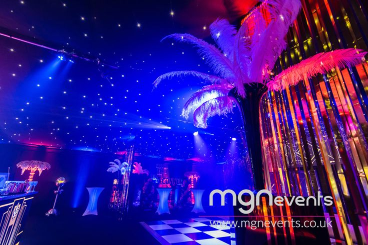 Great Gatsby birthday party! Large bespoke #marquee #nightclub with outdoor & indoor #lighting, Gatsby #Pacha dancers, #London #DJ, edible #mistorbs, #BBQ, sweets table, #photobooth & full on #casino! #GreatGatsby #PartyByMGN #BestParty #Bar #Dancefloor #CoolParty #Cobham #LuxuryParty #LuxuryLifestyle #Casino #MarqueeNightclub #Club #Chandelier #BespokeParty #BespokeDesign #PartyPlanner #EventPlanner 🎉 If you're thinking of planning a party contact our Event Managers ☎ 01932-223333