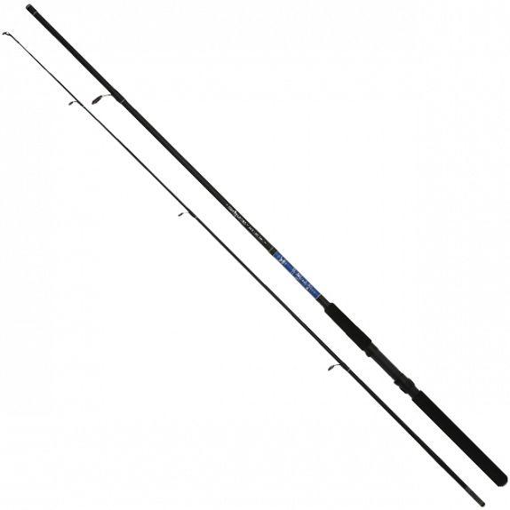 Спиннинг Mikado Fish Hunter Light, 1,80м, 10-30гр