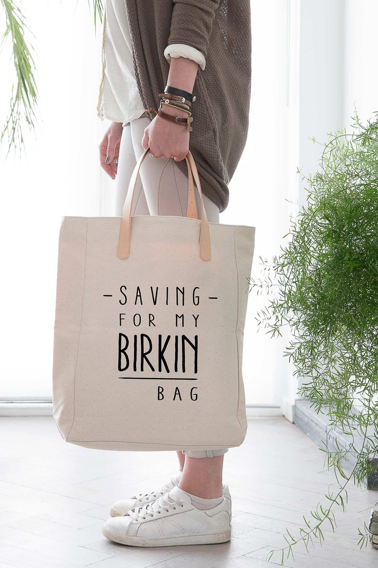 Leren handvatten | Leather bag | Styling Rosalie Noordam | Photographer Anouk de Kleermaeker | vtwonen November 2015
