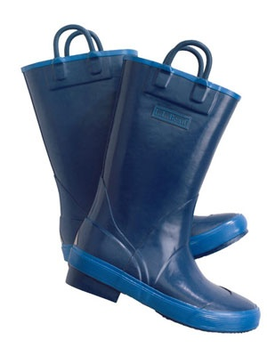 Rain Boots for Kids - Best Kids Rubber Rain Boots - Good Housekeeping