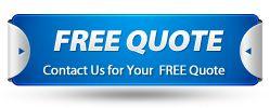 Free Web Design for Non-Profit Organizations