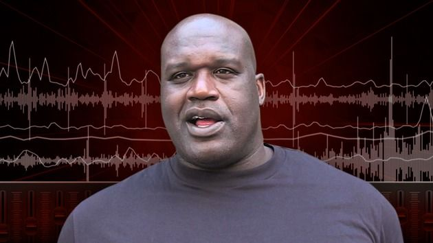 Shaq O'Neal aka Superman or Shaq Diesel even Big Aristotle recently got back in the sound booth to show he still got heat. Shaq is known for his dominate skills in the paint leading the Los Angeles Lakers to many championships. When Shaq wasn't on the hoop court balling he was making movies or in the studio recording from 1993Continue Reading