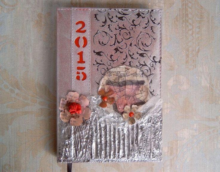Die besten 17 Ideen zu Kalender 2015 auf Pinterest grafischer - küchenkalender 2015 selbst gestalten