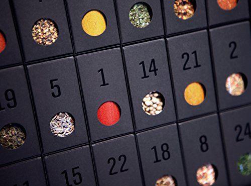 62 best weihnachtliches geschenke adventskalender und zubeh r images on pinterest advent. Black Bedroom Furniture Sets. Home Design Ideas