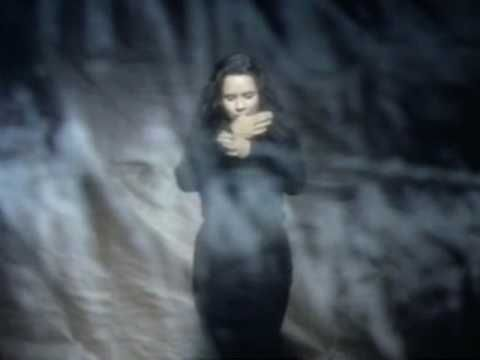 Natalie Merchant - Wonder ~ 'With love, with patience and with faith'