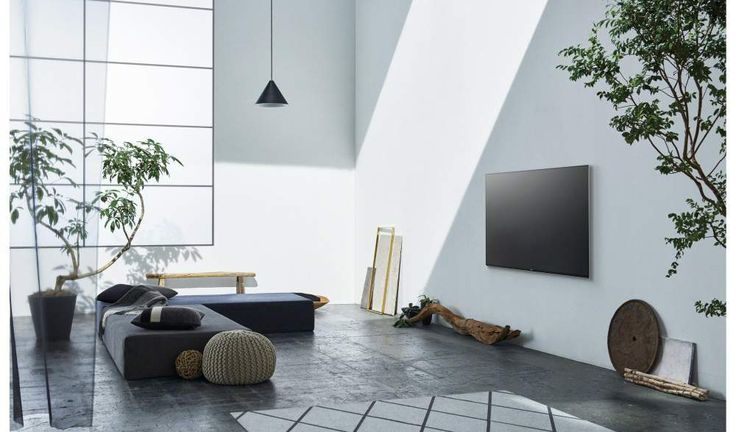 Sony XBR65X930E 4K HDR Ultra HD TV Review - HDTVs and More