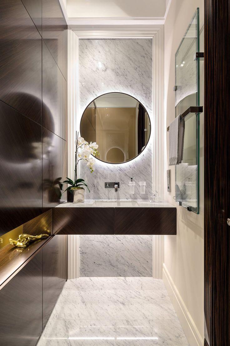 Badezimmerwanddekor über toilette top  best diy bathroom decor ideas on a budget  bathroom decor