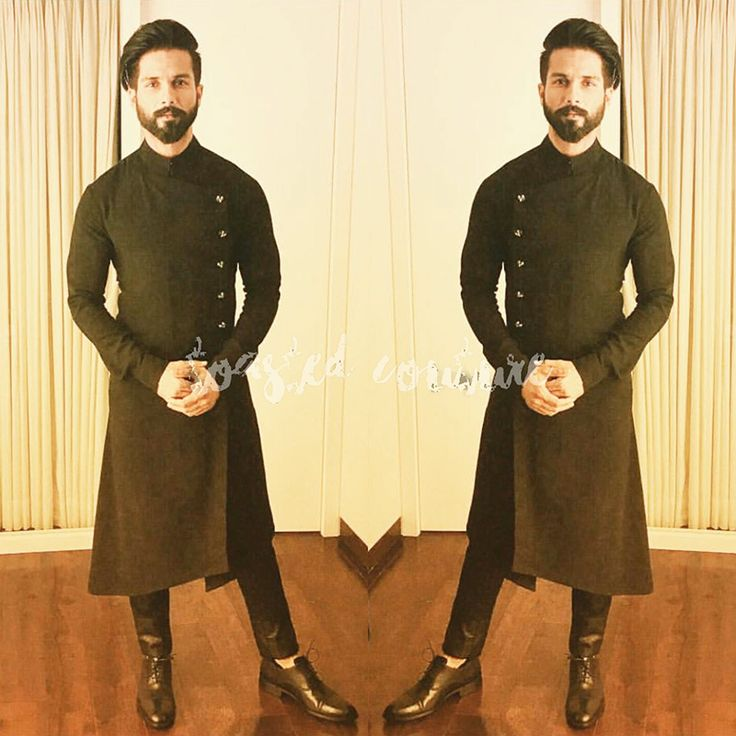"Image result for 'Shahid Kapoor"" AND ""Jio Filmfare Awards"""