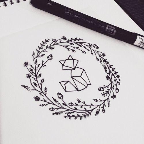 The 25 best karma tattoos ideas on pinterest good luck for Karma symbol tattoo