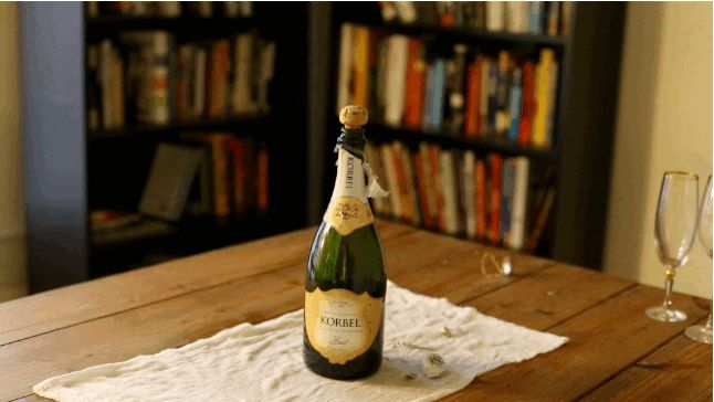 The Best Cheap Champagne - Ranking and Reviews