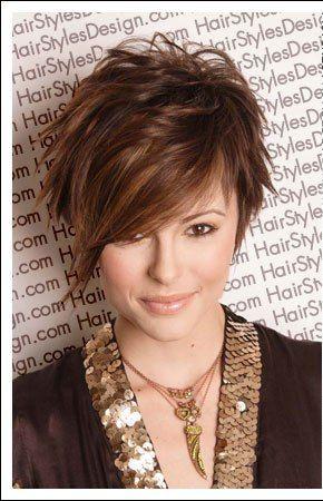 kısa saç modelleri bayan - Google'da Ara