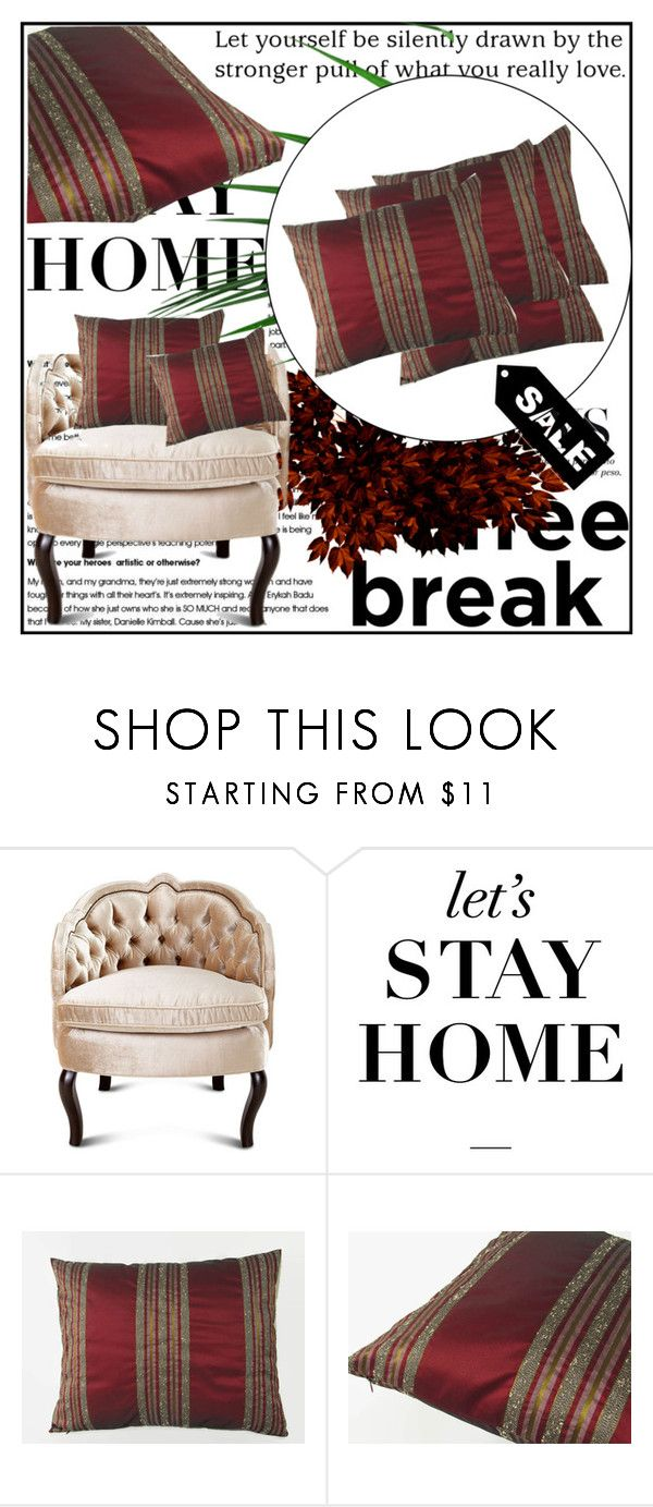 """ModernHouseBoutique13"" by k-lole ❤ liked on Polyvore featuring Haute House, WALL and modern"