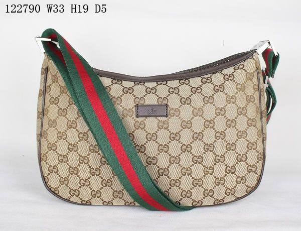 Сумка Gucci #5429 Размер: 33 x 19 x 5 см