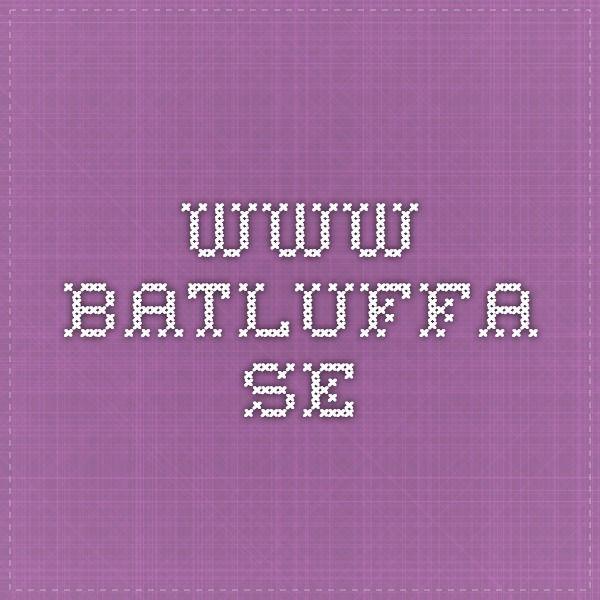 www.batluffa.se