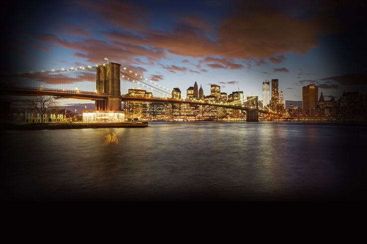 The Sohotel New York *** | Cheap Boutique Hotel Soho New York - OFFICIAL SITE