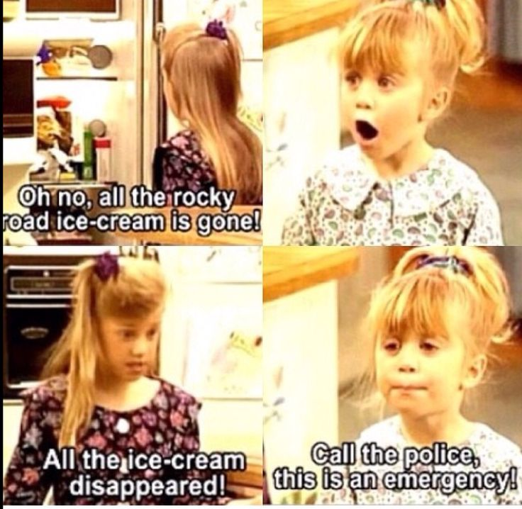 Full House Quotes 236 Best Full House Images On Pinterest  Full House Funny Full .