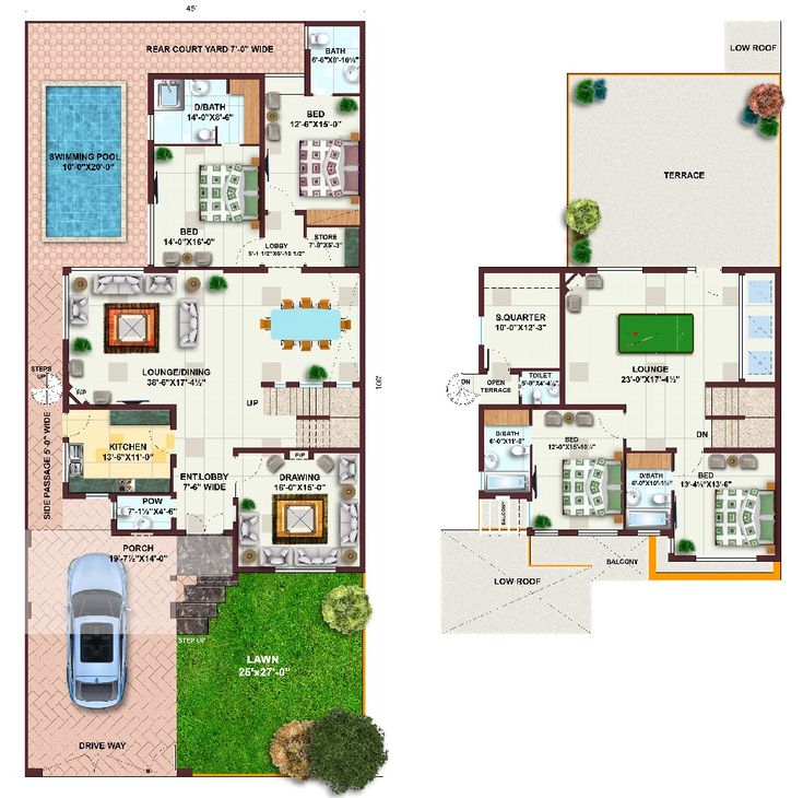 Pakistan-1-kanal-house-plans-l-8df000ab22e8c1e5.jpg (1000