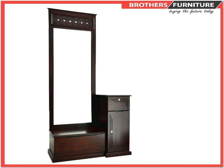 Hatil Furniture Dressing Table Bedroom Design