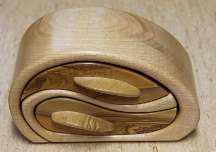 Bandsaw Box Patterns Plans Woodworking Projects Amp Plans