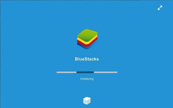BlueStacks-1