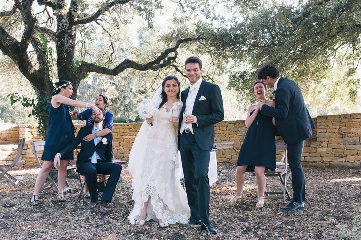Ernestineetsafamille-wedding and life photographer_AL-57
