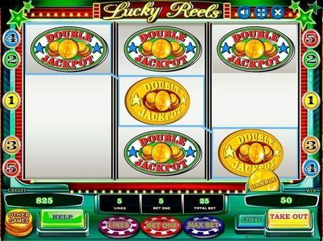 Игровые автоматы с21 линией базы данных мошенников в казино