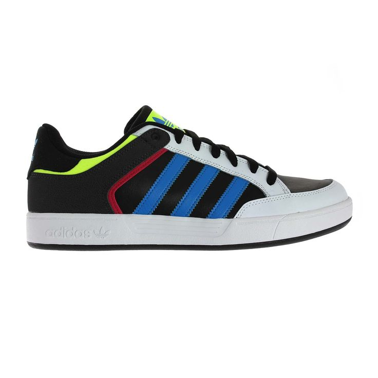 Adidas Originals Varial Low (D69417)