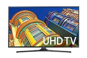 6-samsung-un55ku6300-55-inch-4k-ultra-hd-smart-led-tv