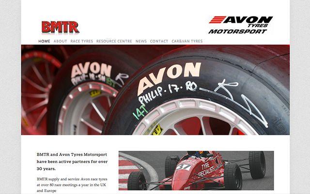 Website design, graphic design company, online marketing company, creative writing, SEO company --> www.mediaraft.co.uk