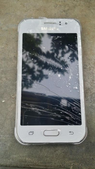 Jasa Service Reparasi Hp Samsung Bergaransi Dan Paling Murah - Jasa Service Handphone