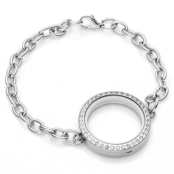 Lederarmband damen zum wickeln mit strass  Die besten 25+ Armreif herren Ideen nur auf Pinterest | Armband ...