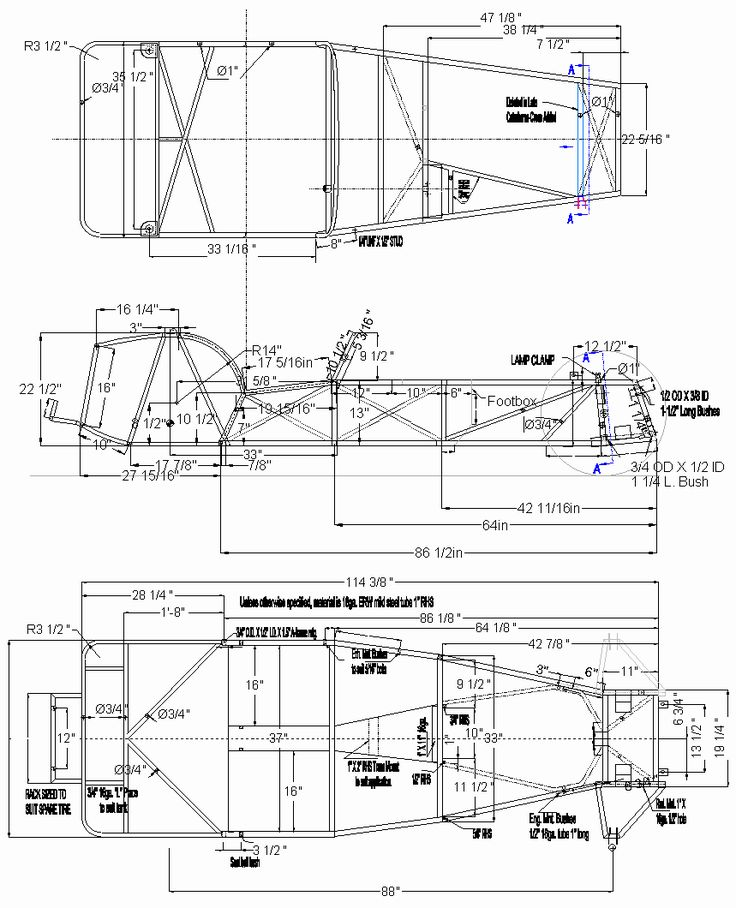 26003b1153b1eba94b693a873d5eb55f lotus kit car 74 best lotus y caterham images on pinterest lotus 7, kit cars caterham wiring diagram at mifinder.co