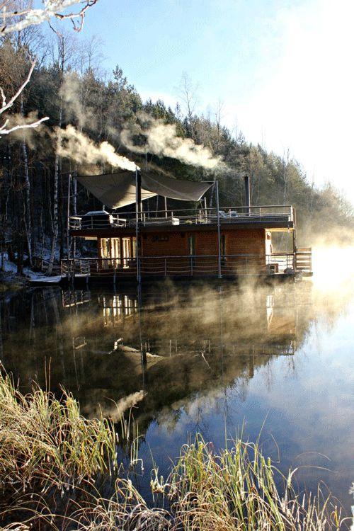 Sauna-boat-Jalolautta