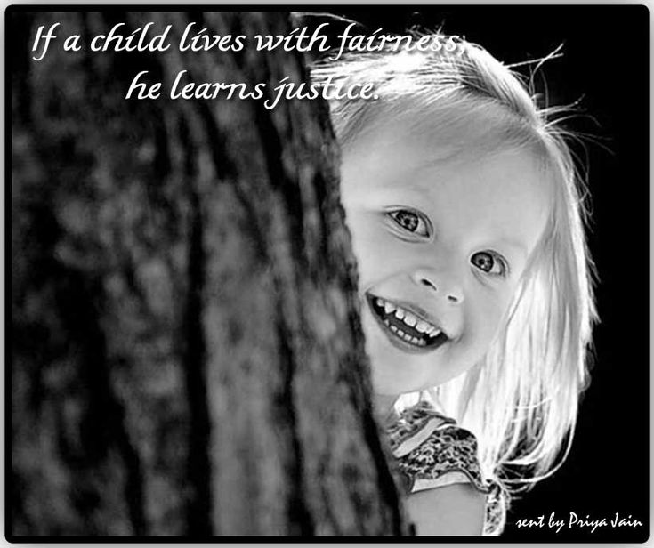 quotes about kids helping at home | ... factors in early childhood: Children's Quotes and Advice for Parents