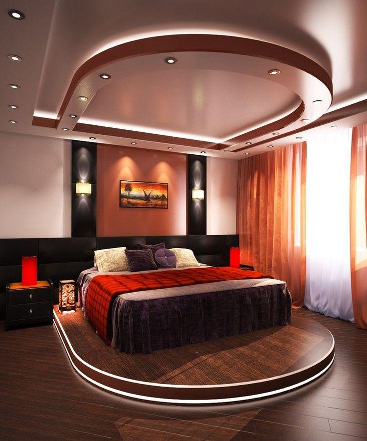 31 best false ceiling master bedroom images on pinterest bedroom ideas bedroom false. Black Bedroom Furniture Sets. Home Design Ideas