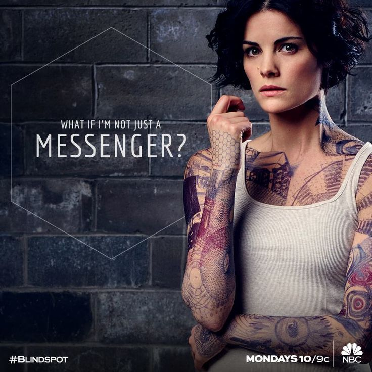 blind spot tv show release date Blindspot is an american drama tv show created by martin gero and is produced by quinn's house the release date for blindspot season 3 is october 27, 2017.