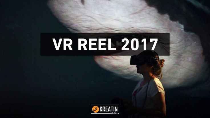 #VR #VRGames #Drone #Gaming Kreatin Studios [VR REEL 2017] #3D, #Cardboard, #Google, App, art, Development, dinosaur, game, head, HTC, immersive, kreatin, mounted, Oculus, shark, Simulation, unity, virtual reality, virtual reality games, virtual reality glasses, virtual reality headset, virtual reality toronto, virtual reality video, vive, VR, vr education, vr education apps, vr educational videos, vr games for android, vr games free, vr games ios, vr games online, vr games